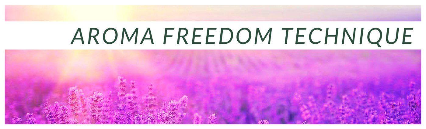AFT banner ~ Ander leven nu